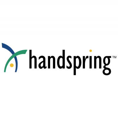 handspring inc Backhandspring clinic this is the clinic for you if you want to master your back handspring this intensive, but fun, clinic is a full hour of drills that will get you flipping like a pro.