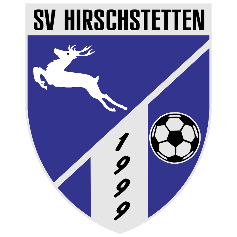 Hirschstetten Club vector