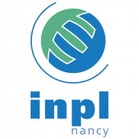 INPL Nancy vector