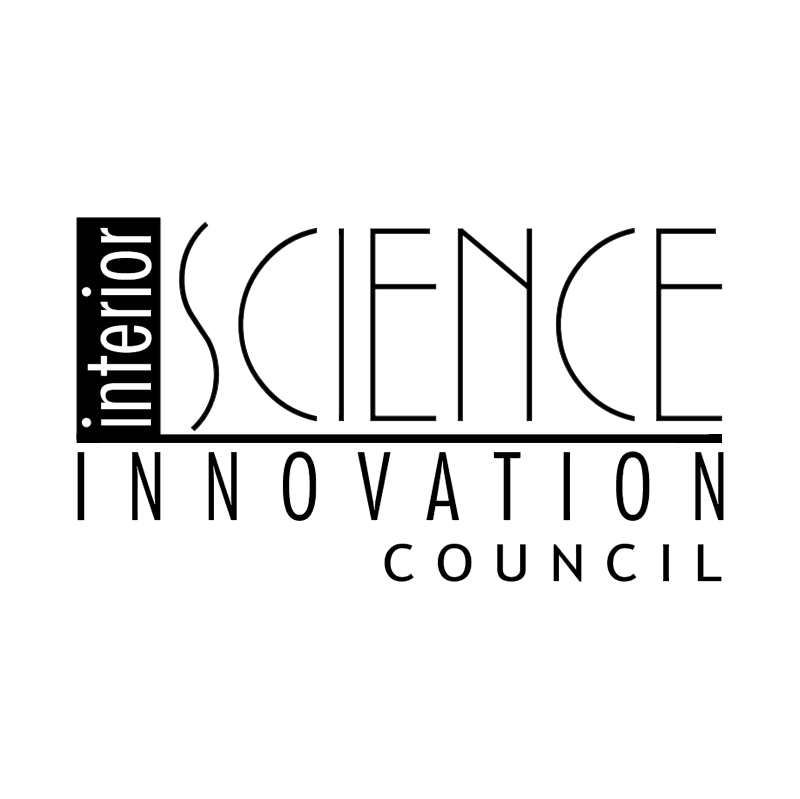 Interior Science Innovation Council vector