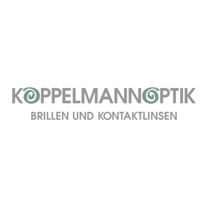 Koppelmann Optik vector