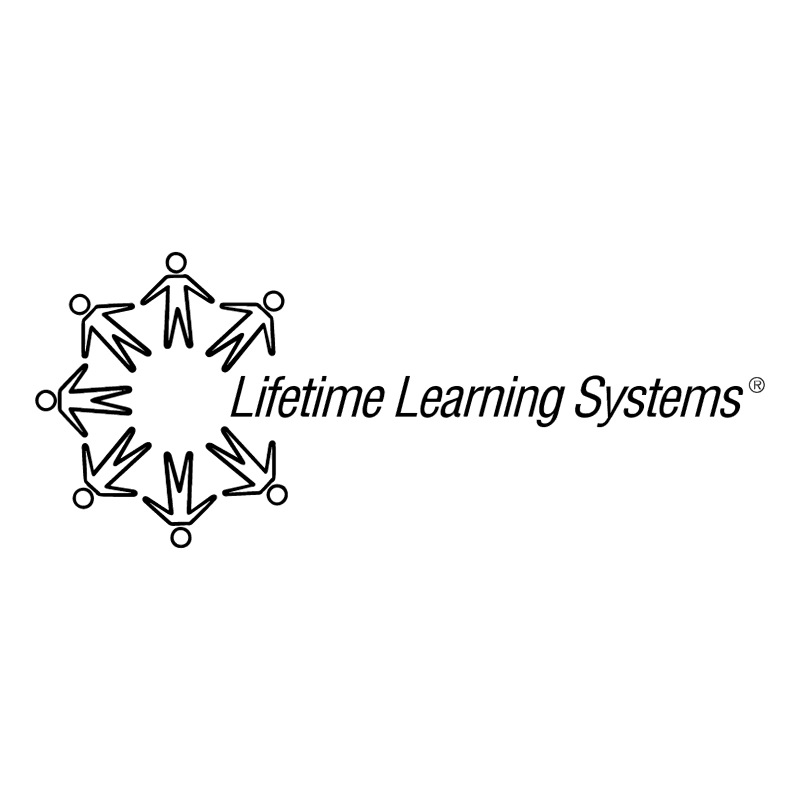 Lifetime Learning Systems vector