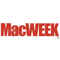 MacWeek vector