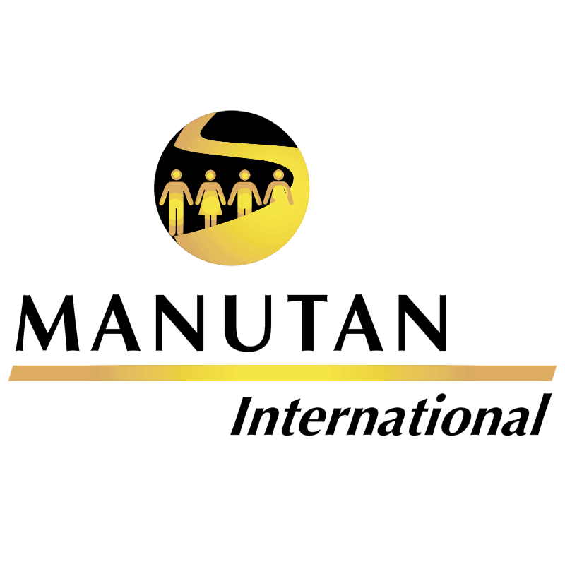 Manutan International vector