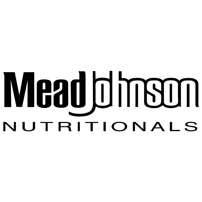Mead Johnson vector