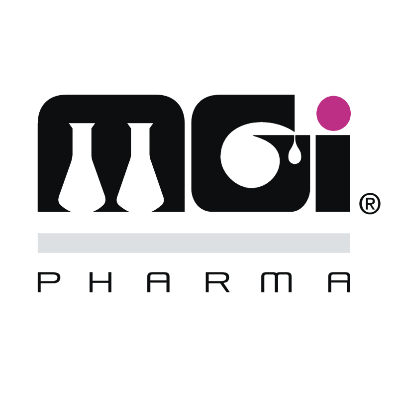 MGI Pharma vector