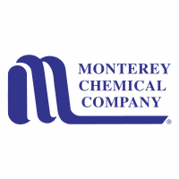 Monterey Chemical Company vector