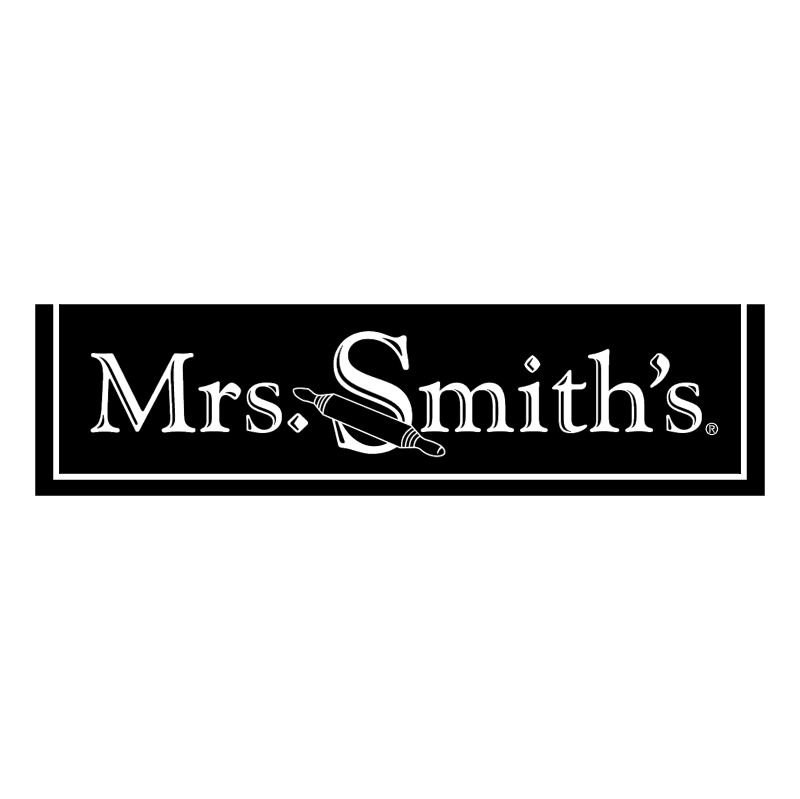 Mrs Smith's vector