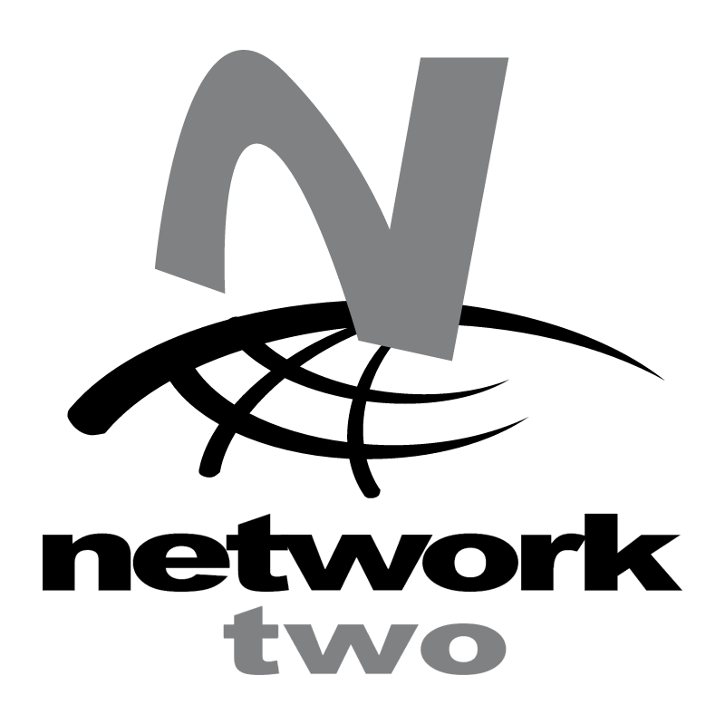 Network Two vector