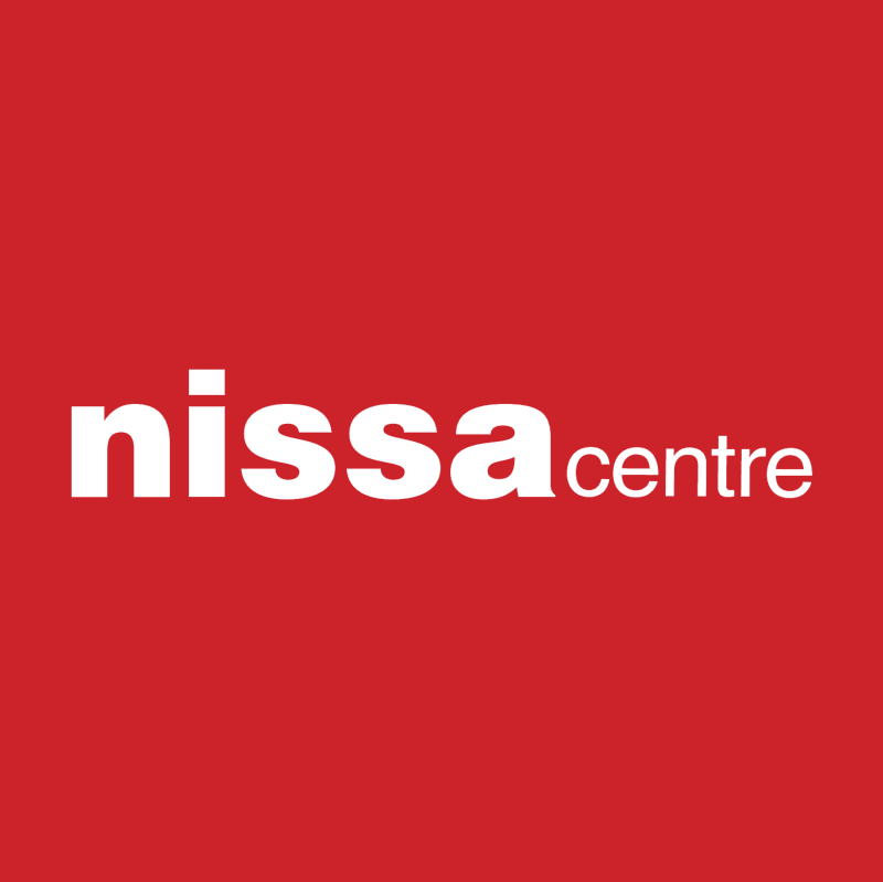 Nissa Centre vector