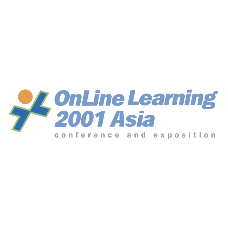 OnLine Learning 2001 Asia vector