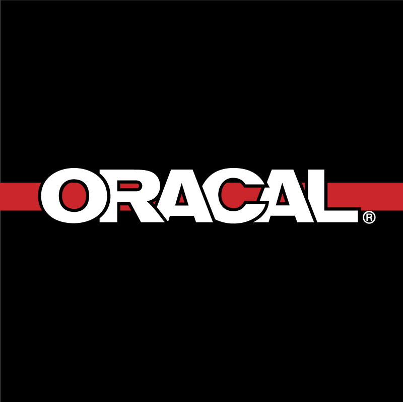 Oracal vector