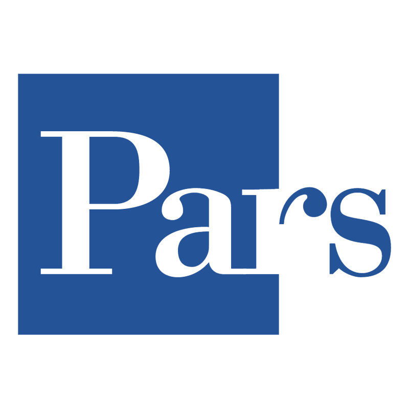 Pars vector