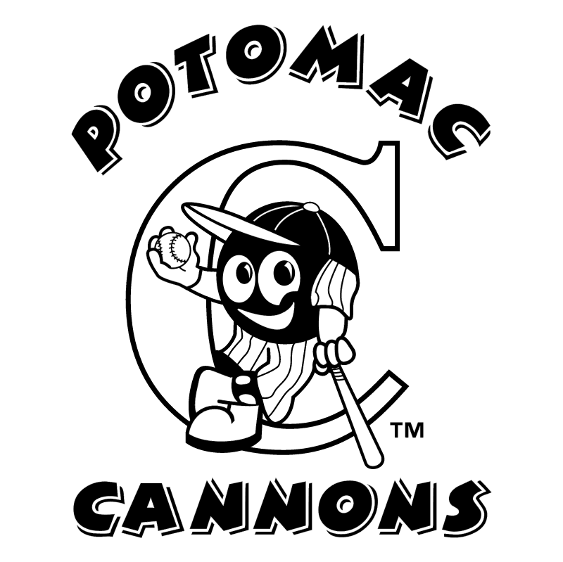 Potomac Cannons