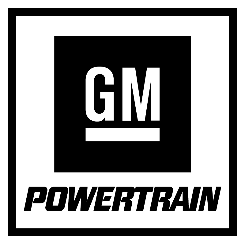 Powertrain GM