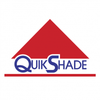 QuikShade Covers vector
