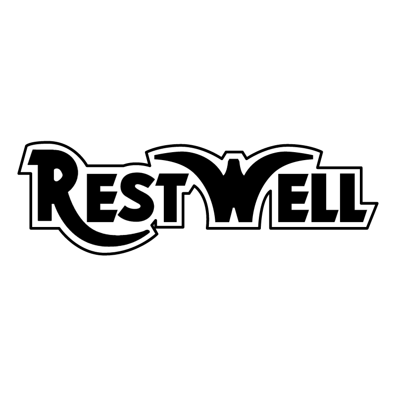 RestWell vector