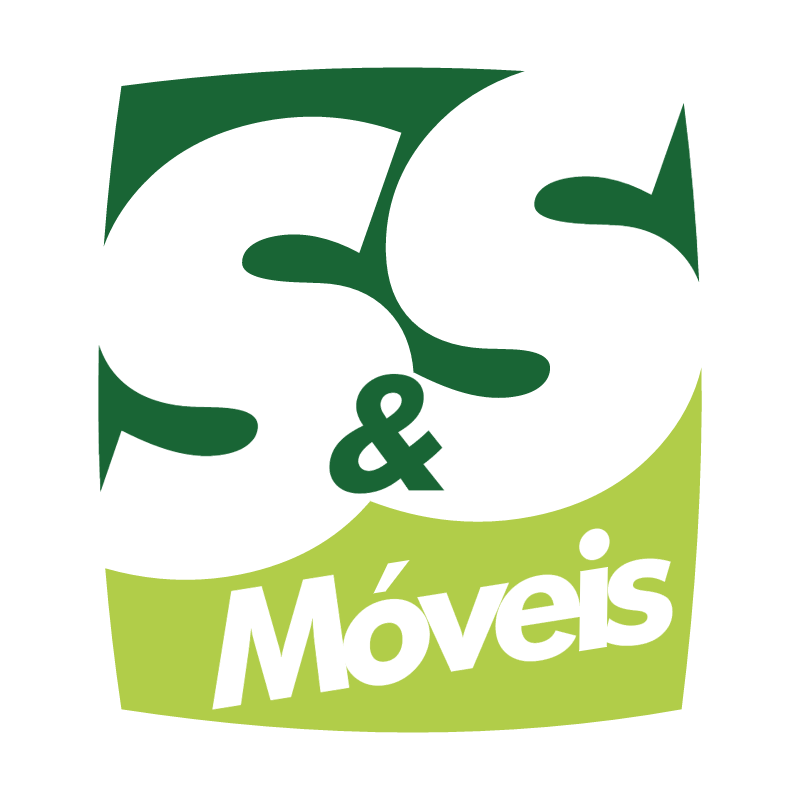 S&S Moveis vector