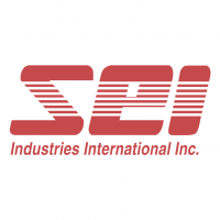 SEI Industries International vector