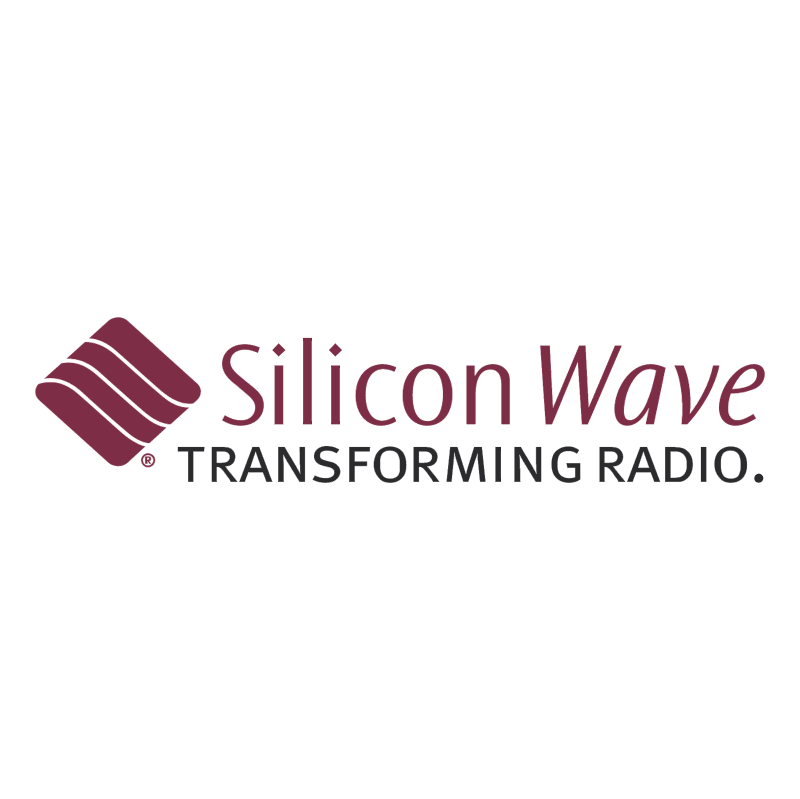 Silicon Wave vector