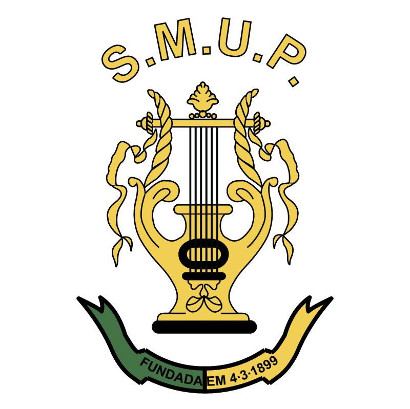 SMUP vector