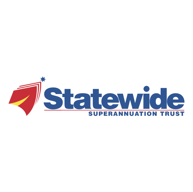 Statewide vector