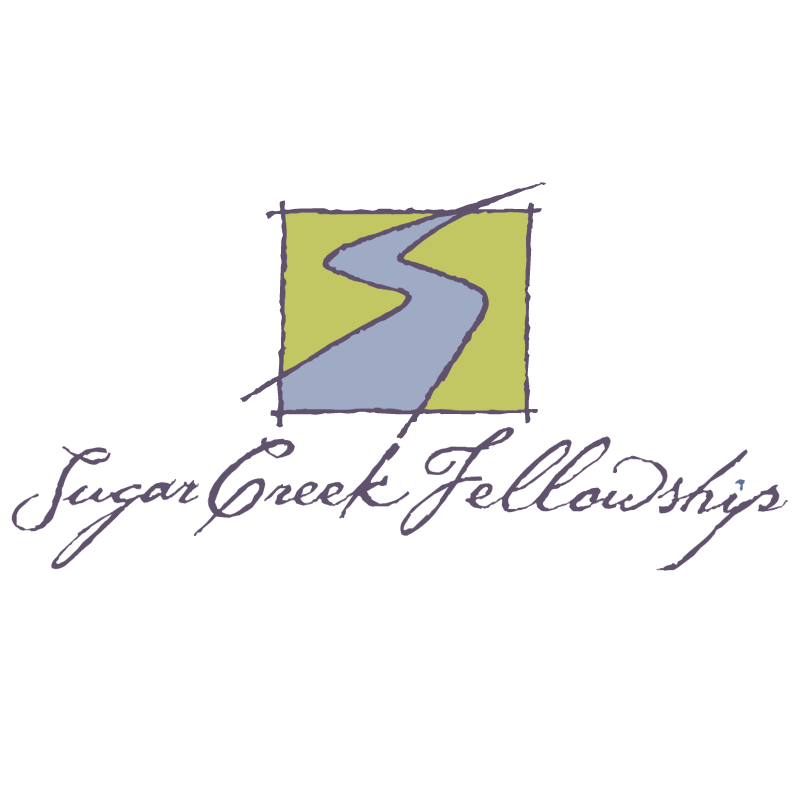Sugar Creek Fellowship