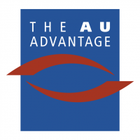The AU Advantage vector