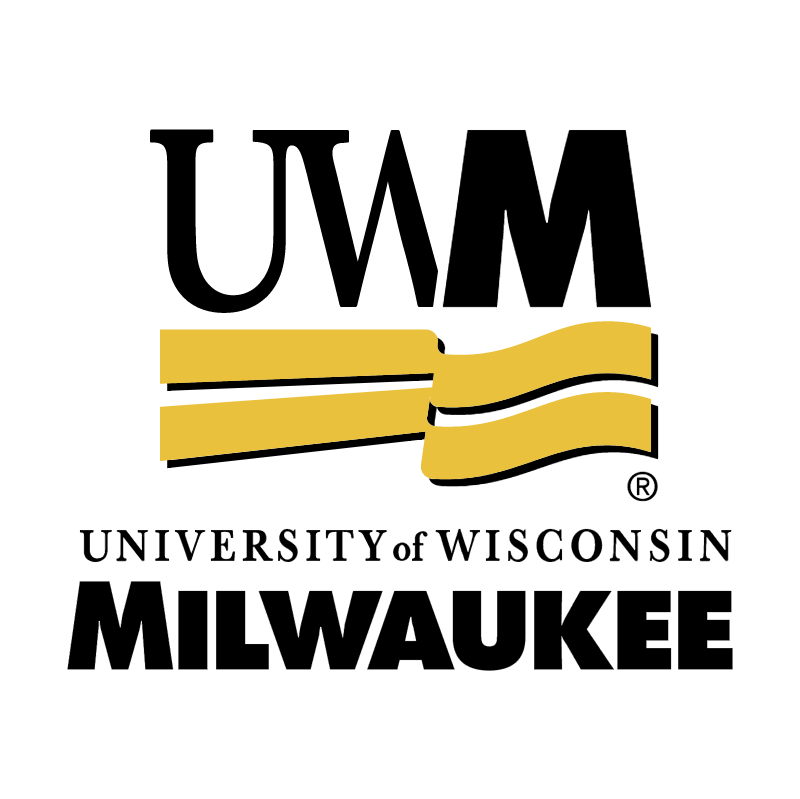 University of Wisconsin Milwaukee