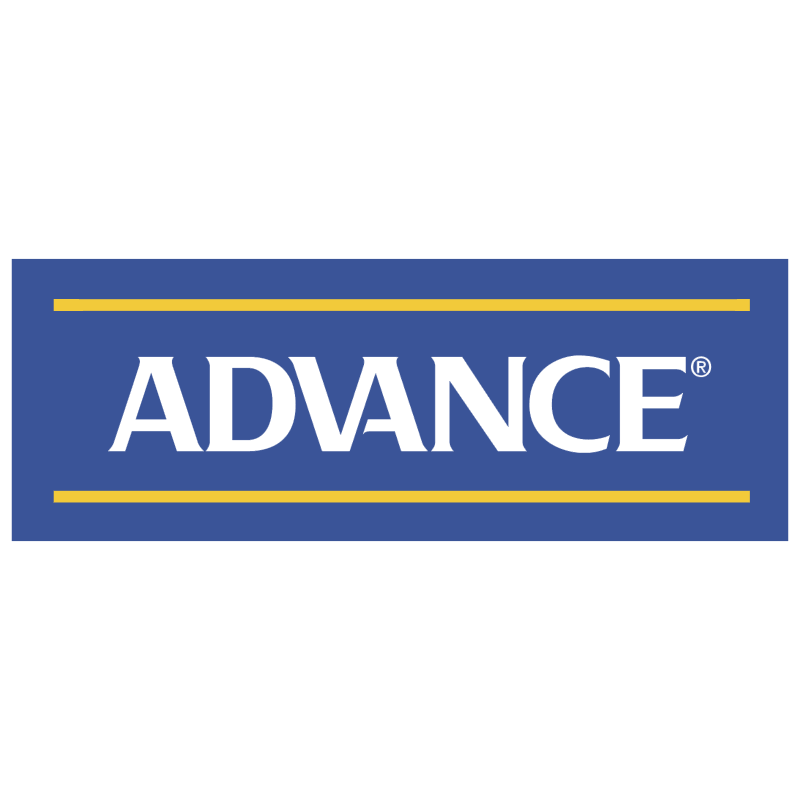 Advance 28680 vector