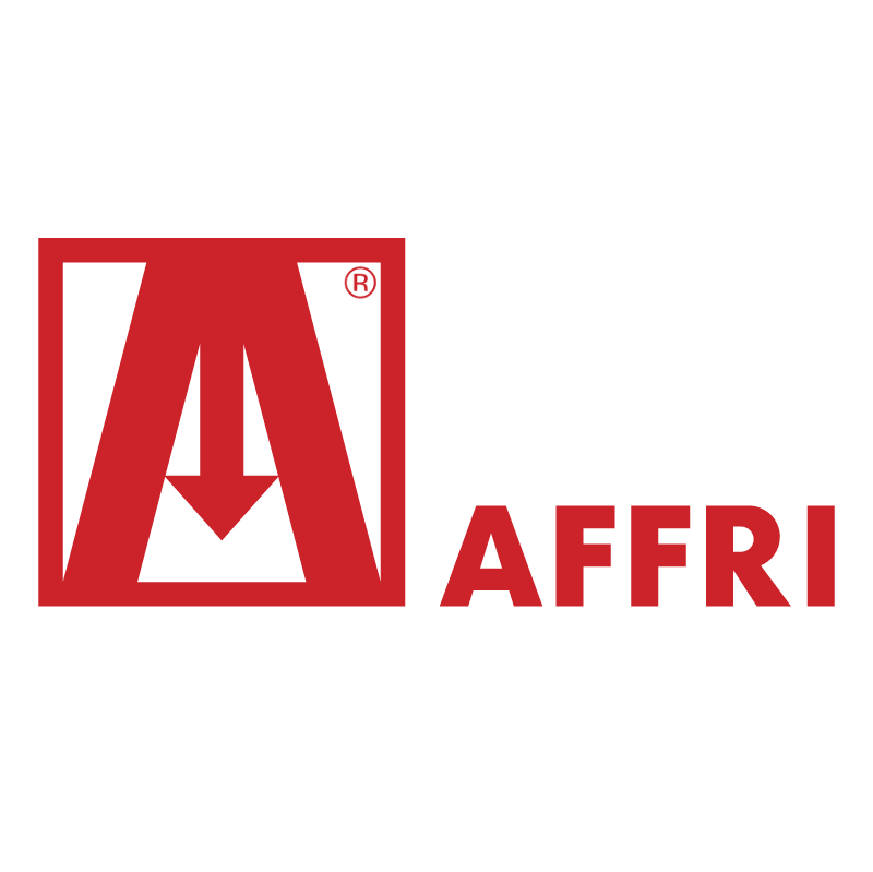 Affri