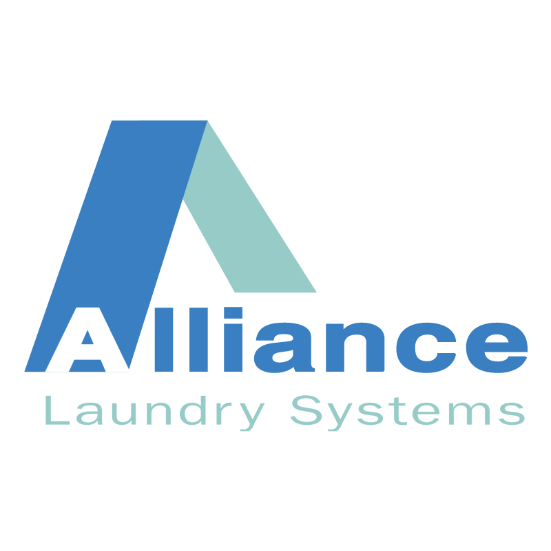 Alliance Laundry Systems vector