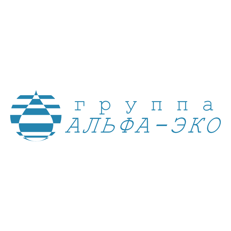 Alpha Eco Group 74332