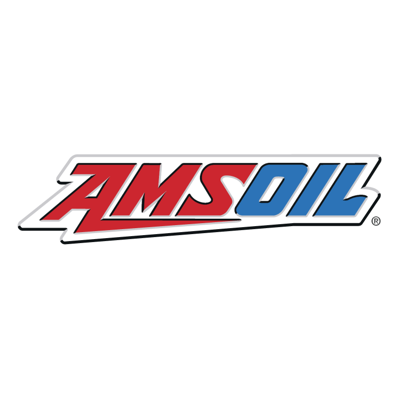 Amsoil 81718 vector