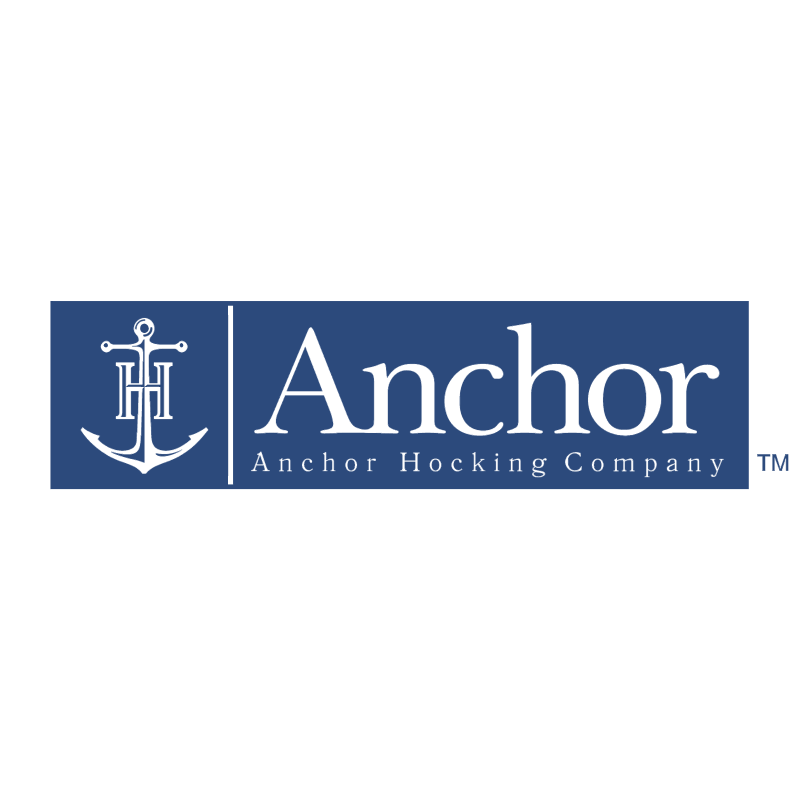Anchor 33117 vector