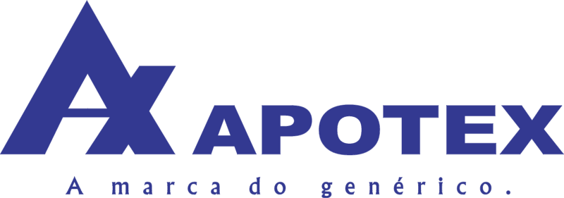 APOTEX vector logo
