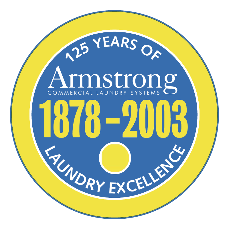 Armstrong 80120