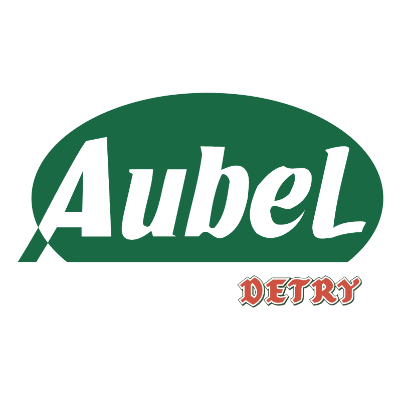 Aubel 51910 vector