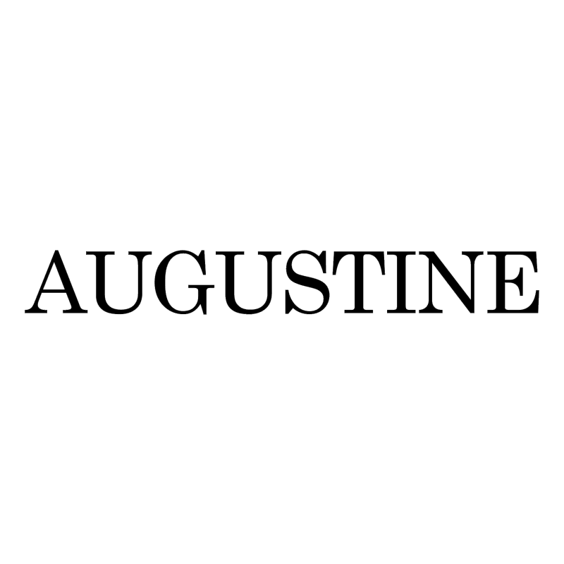 Augustine vector