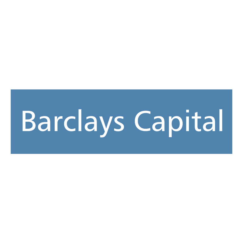 Barclays Capital 87572 vector
