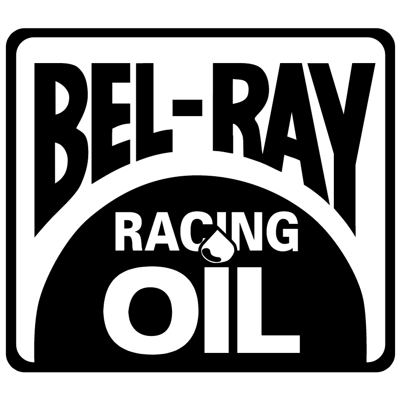 Bel Ray vector