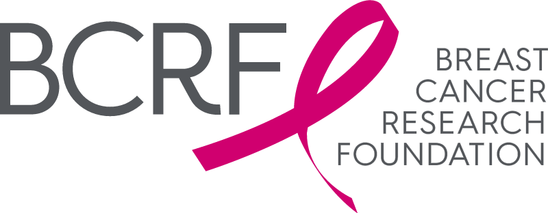 Breast Cancer Research Foundation vector