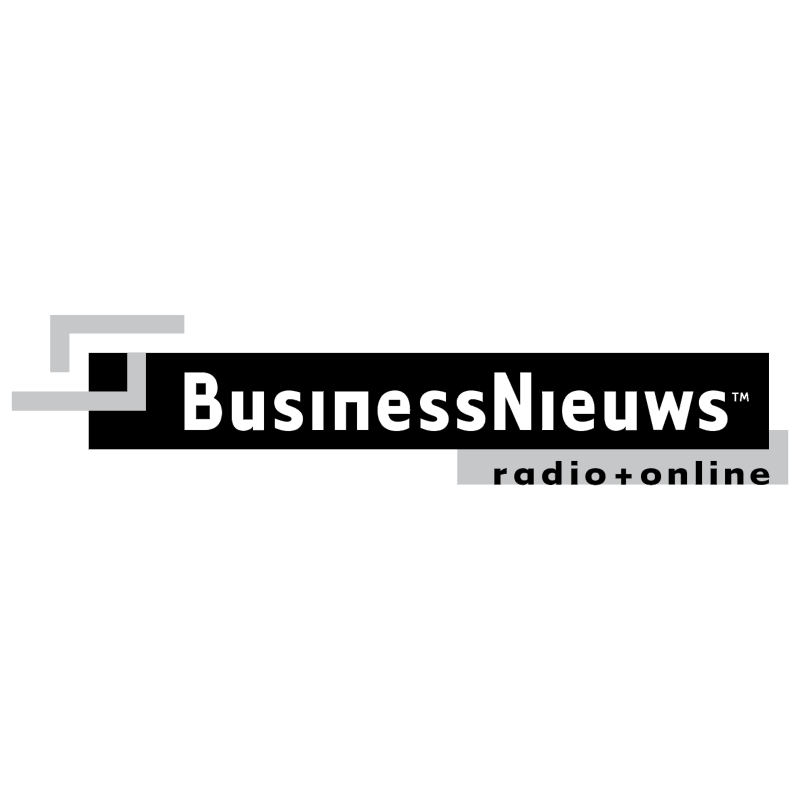 BusinessNieuws 45295
