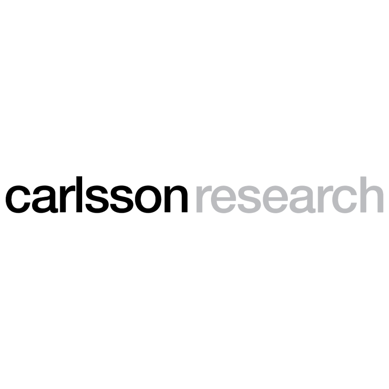 Carlsson Research