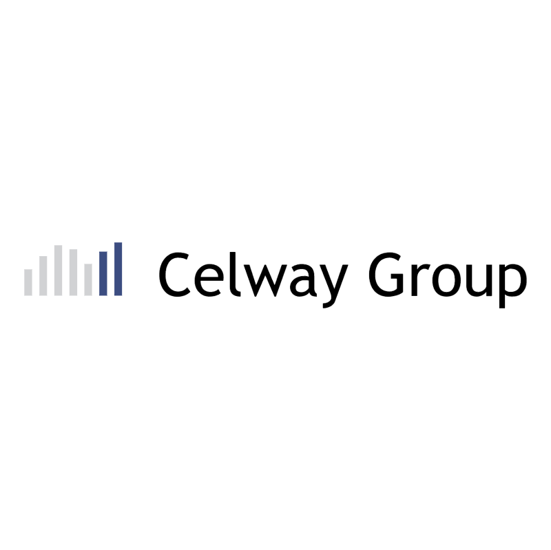 Celway Group vector