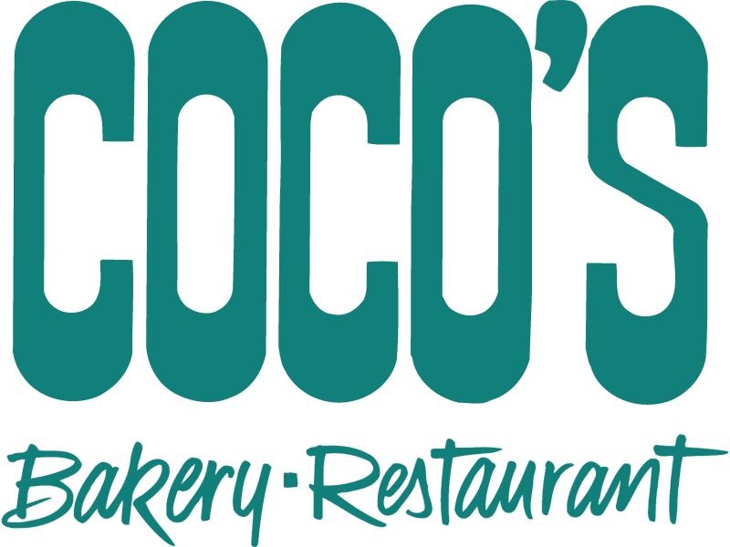COCOS RESTAURANTS 1 vector