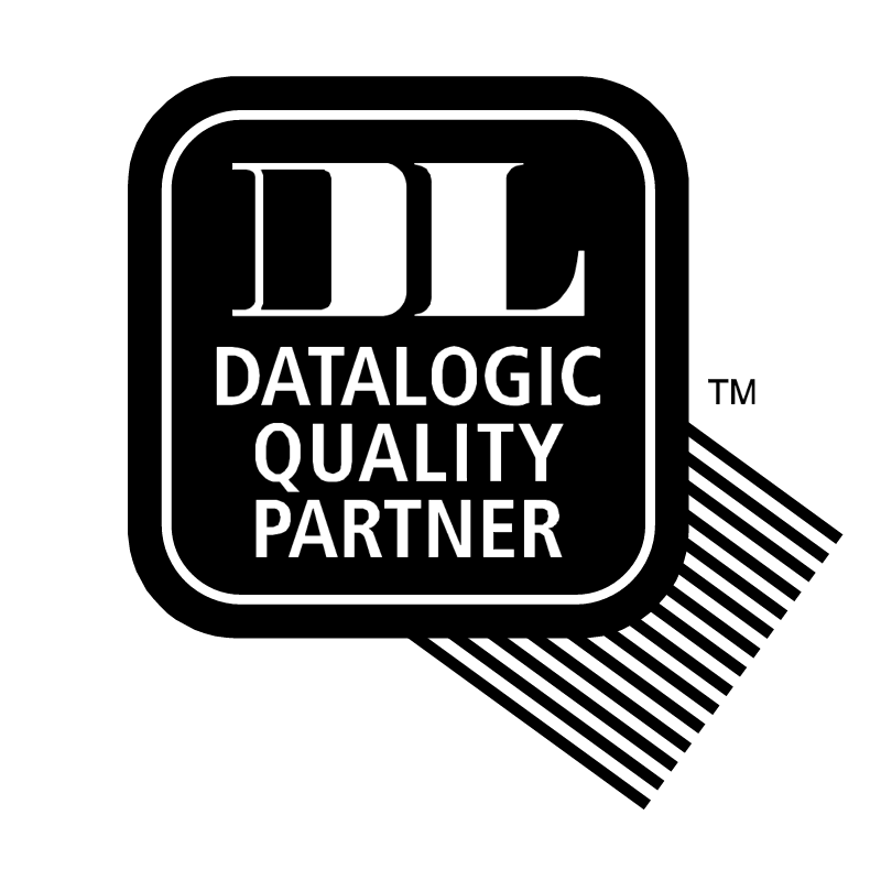 Datalogic vector logo