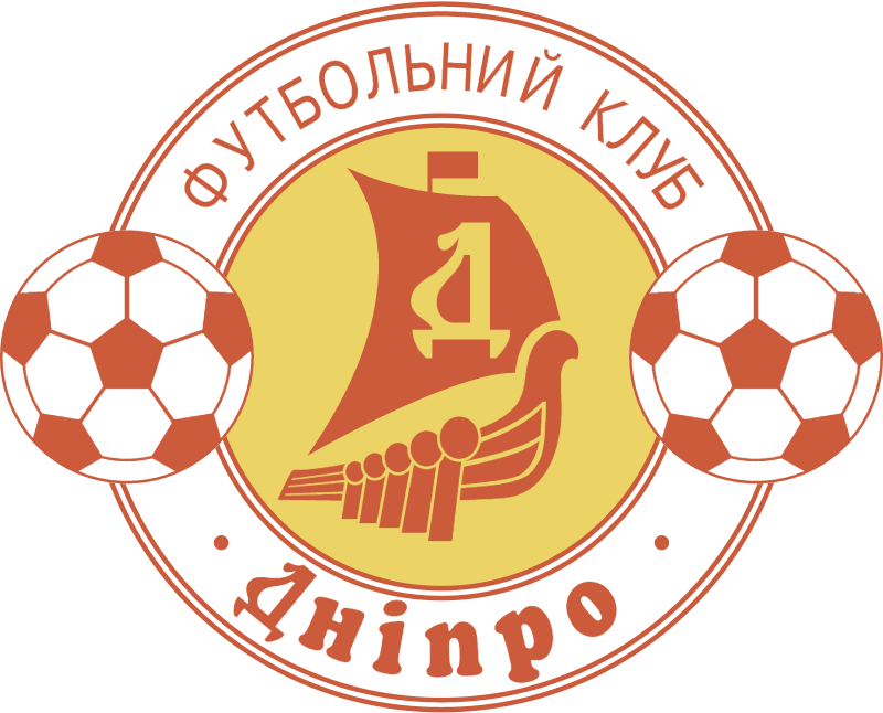 DNIPRO vector
