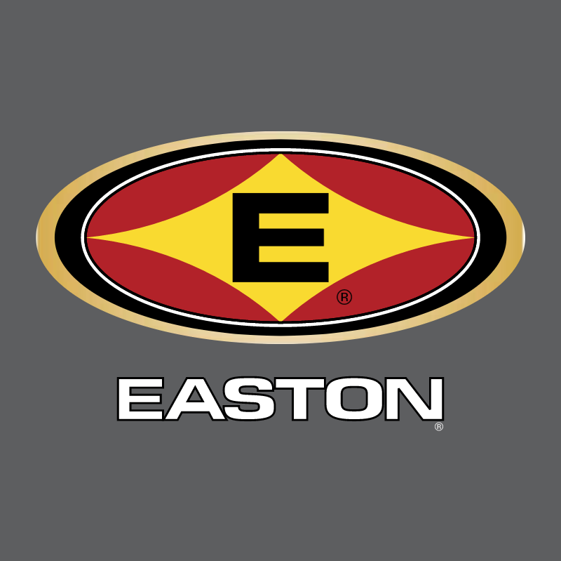 Easton vector