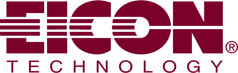 EICON TECHNOLOGY 1